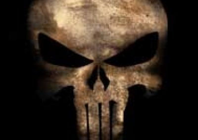 m__The-Punisher-skull