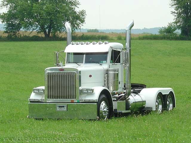 Gallery 9 Elizabeth Truck Center