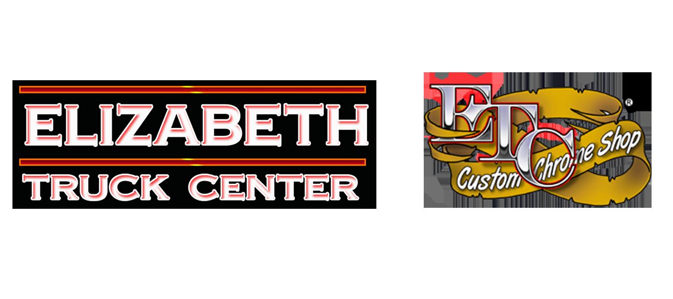 Elizabeth Truck Center