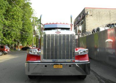 P6080017